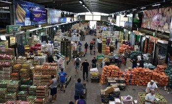 Publican precios acordados para verdulerías y comercios | Inflación