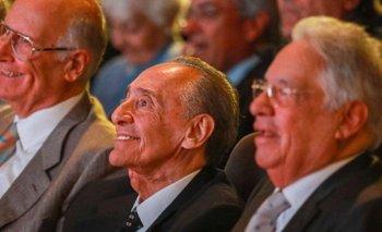 Cablevisión y Fibertel duplicaron sus ganancias en dólares en pandemia | Clarín