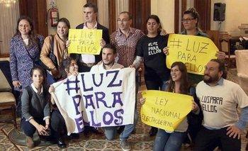 En plena pandemia, niegan atención a electrodependientes | Coronavirus en argentina