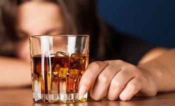 OMS advierte que beber alcohol puede empeorar el coronavirus | Coronavirus