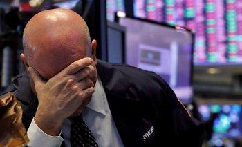 La caída en la demanda por el covid-19, la clave del derrumbe | Crisis mundial