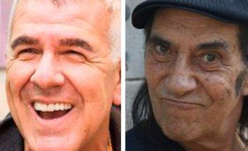 La anécdota que contó Dady Brieva sobre Horacio Fontova | El destape radio