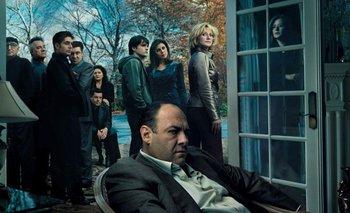 HBO GO liberó capítulos de series gratis para la cuarentena | Cuarentena obligatoria