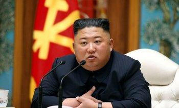 ¿Kim, al borde de la muerte? Cruce CNN - Corea del Norte | Corea del norte