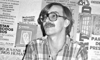 Homenaje de Alberto a la Comunidad Homosexual Argentina | En redes