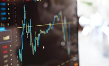 Qué es una fintech y su influencia en la economía local | Fintech