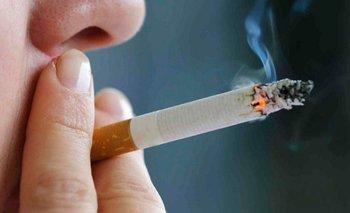Estudian si la nicotina puede proteger del coronavirus   Pandemia