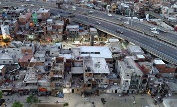 Impuesto a grandes fortunas: urbanización, integración y empleo | Impuesto a las grandes fortunas