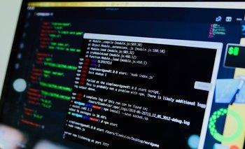 Filtran correos hackeados de personas que combaten el covid-19 | Inseguridad