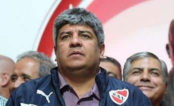Pablo Moyano destrozó a Mario Pergolini | Reformar laboral