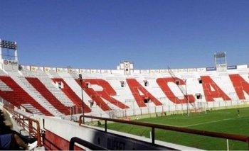 Huracán reconoce deuda con jugadores y empleados del club | Fútbol