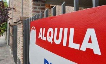 Desalojos en cuarentena: una problemática que se acrecienta | Crisis económica