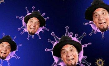 Trivia interactiva: Sobreviviendo al coronavirus | Humor