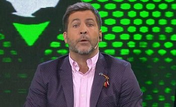 Toti Pasman estalló contra Alberto y le hizo un pedido | Coronavirus en argentina