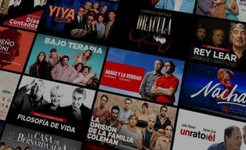 Teatrix: ¡Los recomendados para el finde de cuarentena! | Teatro en casa