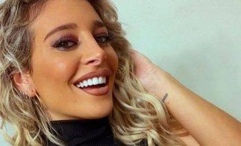 Sol Pérez dio una inesperada revelación sexual | En redes