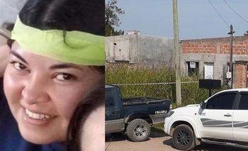 Hallaron sin vida a María Graciela Luna | Tucumán