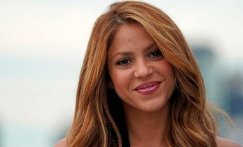 Shakira se graduó  en filosofía en medio de la cuarentena | Shakira