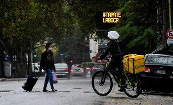 La economía y el Estado ante la catástrofe  | Coronavirus en argentina
