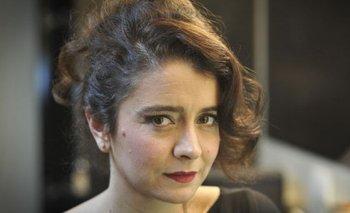 Érica Rivas destrozó a los guionistas de Casados con Hijos | Teatro