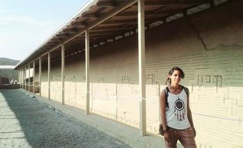 Cecilia Basaldúa: mala investigación, perejil preso y femicida suelto | Violencia de género