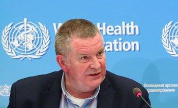 Para la OMS terminar la cuarentena prematuramente sería peor | Pandemia