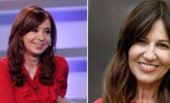 Viral: los actores que interpretarían al gabinete de Alberto   En redes sociales
