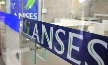 Cuándo cobro ANSES: quiénes cobran este miércoles 16 de diciembre | Anses