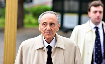 Impuesto a la riqueza: con un blooper, Clarín recusó al juez para no pagar | Grandes fortunas