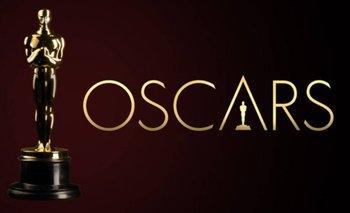 Oscar 2021: Cambian las reglas debido al coronavirus | Cine