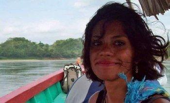 Un joven fue detenido por el femicidio de Cecilia Basaldúa | Córdoba