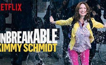 """Netflix lanza una novedosa propuesta de """"serie interactiva""""   Series"""