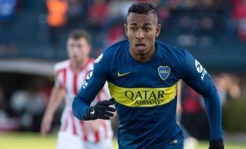 Burlando busca que Villa termine preso  | Boca juniors
