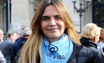 La polémica nota de Granata sobre la excarcelación de presos | Coronavirus en argentina