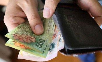 Mentiras y verdades sobre la inflación | Opinión