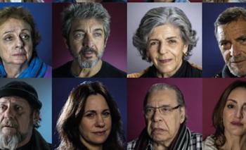 La dramática realidad de la Obra Social de Actores | Coronavirus en argentina