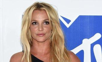Temor por la vida de Britney: casi muere en un accidente | En redes