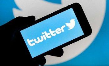 Hackeo masivo en Twitter: cayeron Obama, Apple y Elon Musk | Redes sociales