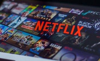 Netflix avanza en su desembarco en el gaming y contrató a un reconocido experto | Gaming