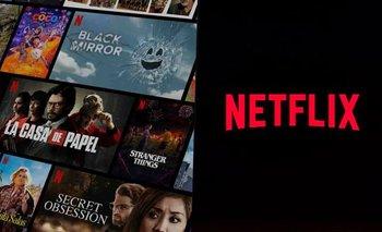Netflix: las series y películas que se van en abril de 2021 | Netflix
