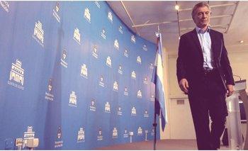 Las 15 reuniones de Macri con un juez clave en la persecución a CFK | Operación olivos