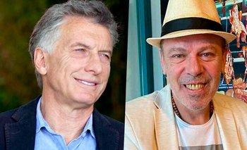 El Loco Montenegro se postuló como concejal de Macri en Bahía Blanca | Política