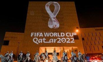 Qatar 2022, un boicot que asoma en medio de una tragedia  | Mundial qatar 2022
