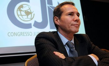 Operación Olivos: pedirán la nulidad del juicio contra CFK por el memorándum | Operación olivos