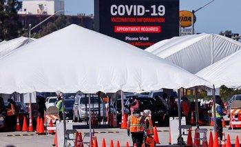 Covid-19: embargos de EE.UU., falacias mediáticas y pseudociencia | Coronavirus