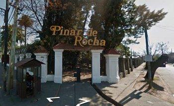 Clausuraron Pinar de Rocha por hacer una fiesta sin protocolos | Pinar de rocha