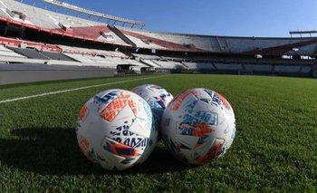 "AFA definió que el fútbol vuelve a ""Fase 1"" por la segunda ola de coronavirus | Coronavirus en argentina"