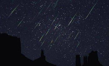 Fenómenos astronómicos impresionantes para disfrutar en abril 2021 | Espacio exterior