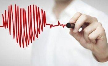 Los pacientes cardíacos tienen más probabilidades de tener diabetes | Consejos de salud
