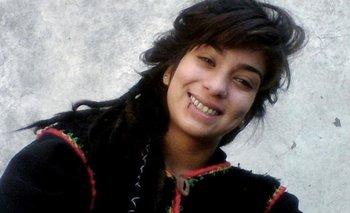 Femicidio de Lucía: juicio a los jueces que absolvieron a los acusados | Femicidio